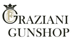 Graziani-gunshop-logo-e1459072282454.png