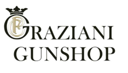 Graziani-gunshop-logo.png