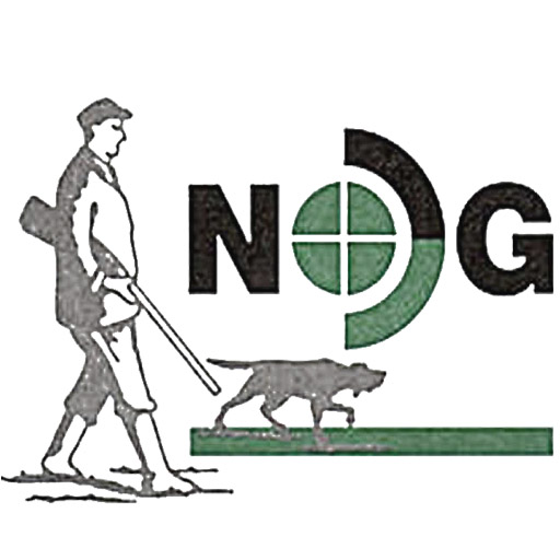 Logo NOJG 512