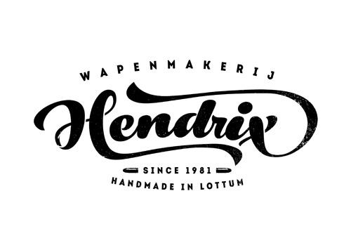 Logo-wapenmakerij-Hendrikx-Lottum.jpg