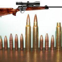 wapens-en-munitie
