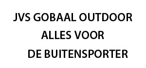 JVS-Gobaal-Outdoor-logo-a.jpg