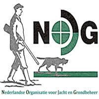 NOJG logo