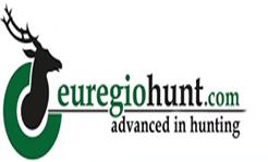 logo-euregiohunt-1.png
